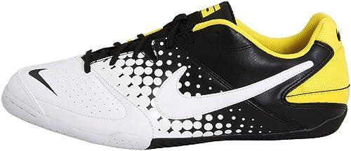 huge inventory cheap sale classic Amazon.com   Nike 5 Elastico 415131-017 (Mens) (6.5) Yellow/Black ...