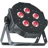 ADJ Products MEGA TRIPAR PROFILE PLUS 5 x 5W TRI + UV