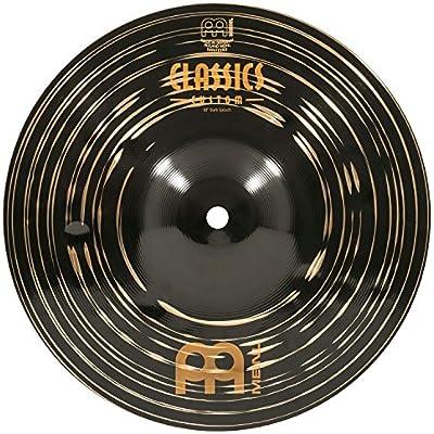 meinl-10-splash-cymbal-classics-custom
