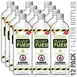 SMART FUELTM 12 Liter Pack – Indoor/Outdoor For Sale
