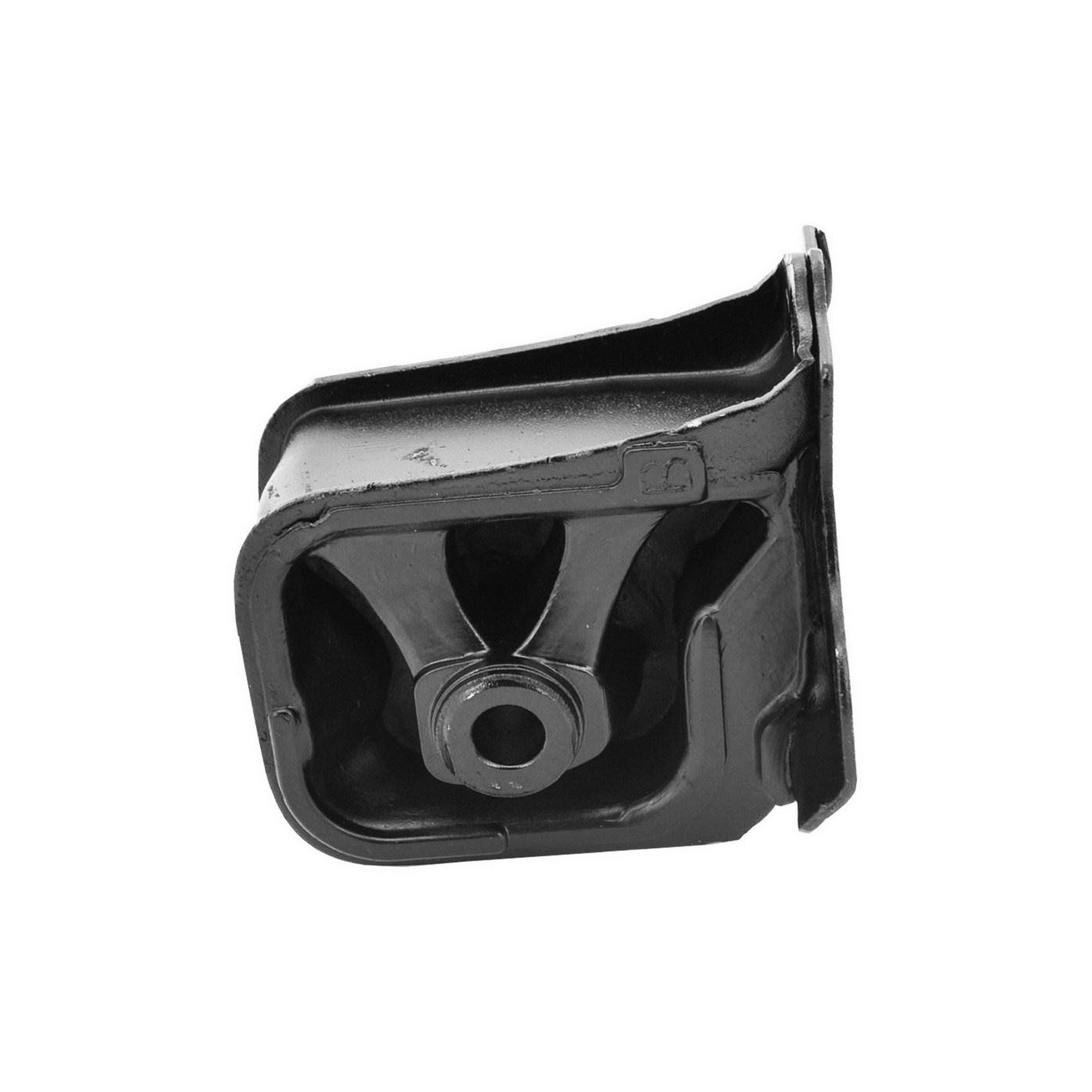 Eagle BHP 1155 Engine Motor Mount (Front 2.3 L For Honda Accord L4)