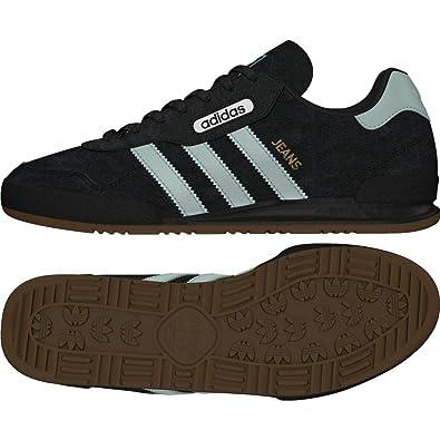adidas Jungen Jeans Super Fitnessschuhe: Amazon.de: Schuhe & Handtaschen