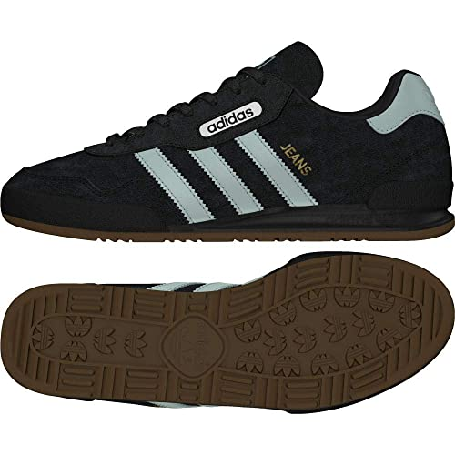 3e0ec03de9 adidas Boys  Jeans Super Fitness Shoes  Amazon.co.uk  Shoes   Bags