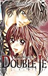Double Je, tome 5 par Momochi