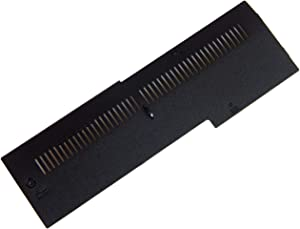 Lenovo Thinkpad SL300 DIMM Cover w/Screw 45N4310 45N3034