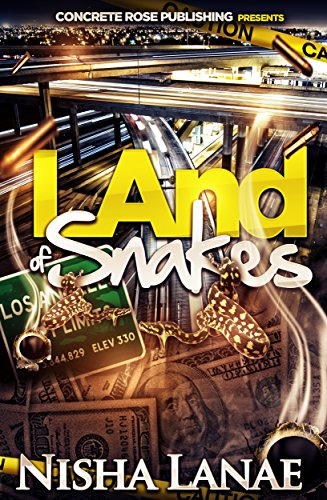 Search : LAnd of Snakes