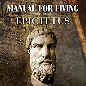 Manual for Living Audiobook