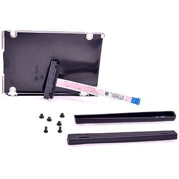 Deal4GO - Cable de Disco Duro SATA SSD con Soporte de HDD de 2,5 ...