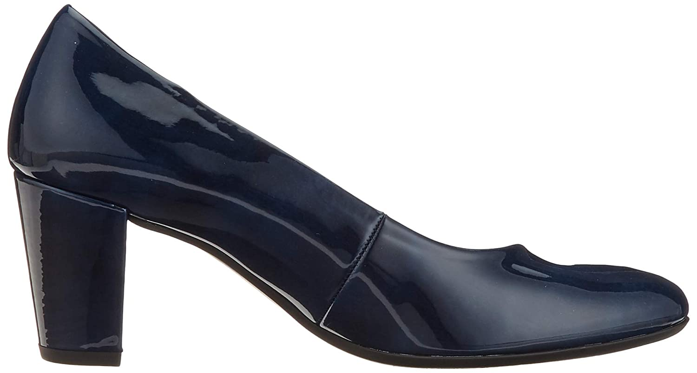 Gabor Comfort Fashion Scarpe con Tacco Donna