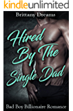 Hired By The Single Dad