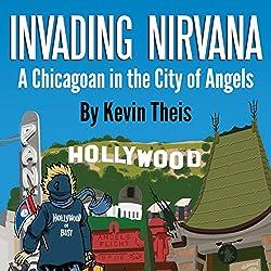 Invading Nirvana