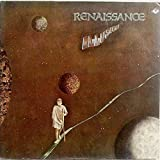 Renaissance - Illusion - Island Records - 85 689 ET