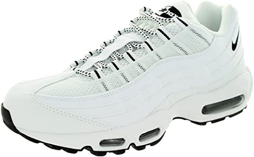 Effectiveness to understand Implications  Nike Air Max 95, Scarpe da Ginnastica Uomo: NIKE: Amazon.it: Scarpe e borse