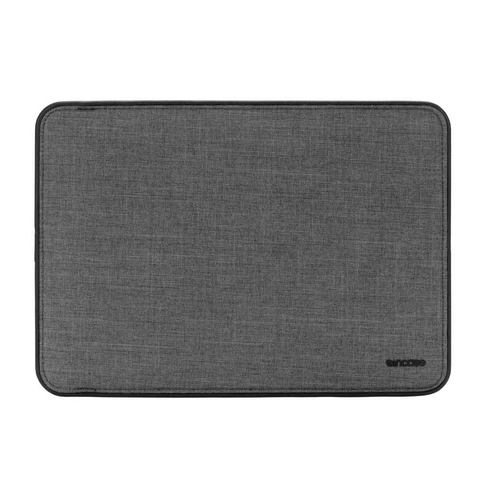 Incase ICON Sleeve with Woolenex for MacBook Pro 13''- Thunderbolt (USB-C) & MacBook Air 13'' w/Retina by Incase Designs
