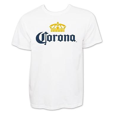 Corona Logos T Logos