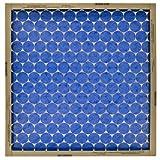 E-Z Flow Air Filter, MERV 4, 10 x 20 x 1-Inch, by Flanders