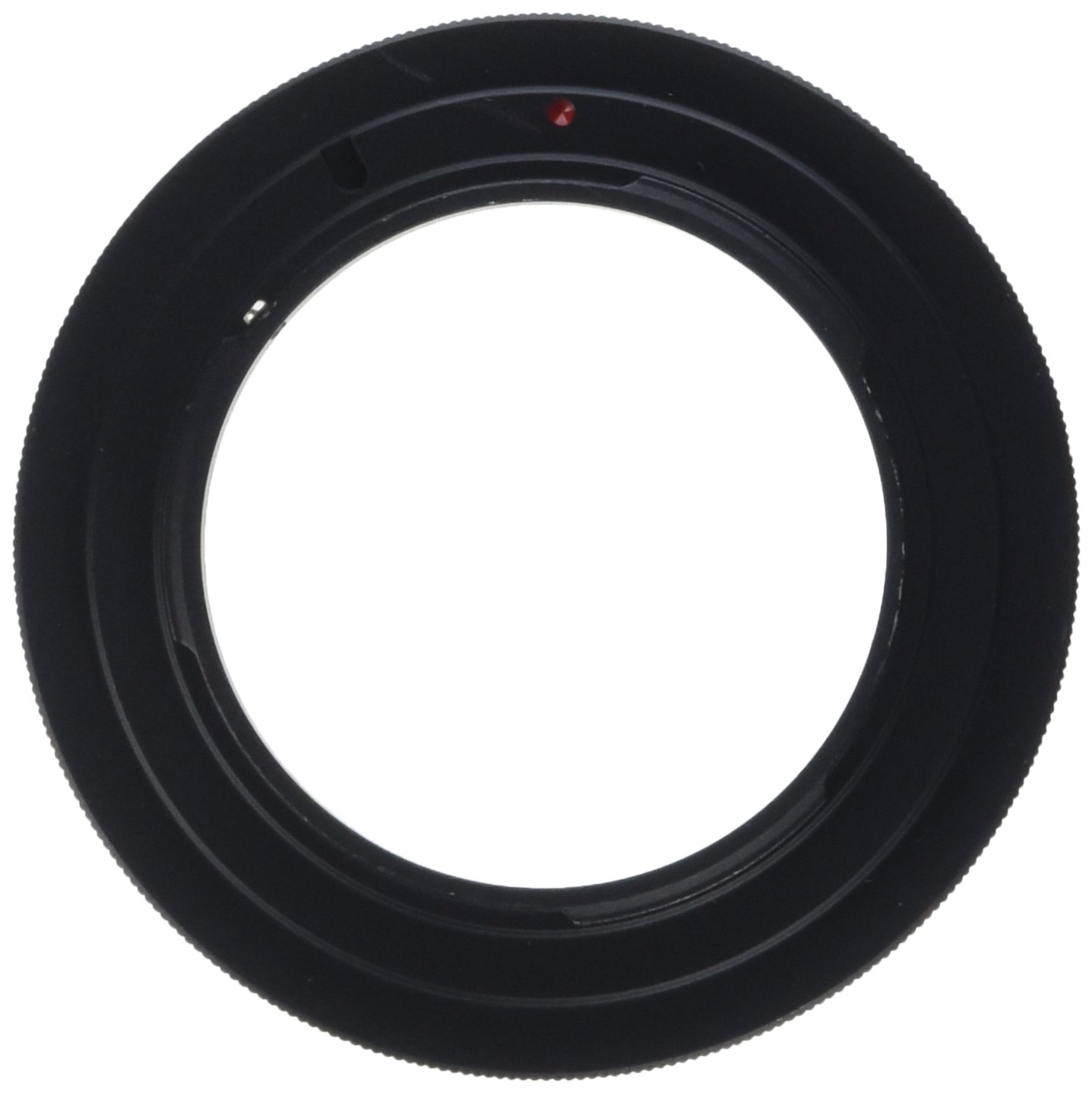 Neewer72mm Macro lens Reverse Adapter Ring for Canon EOS EF/EF-S Mount 10029670@@1