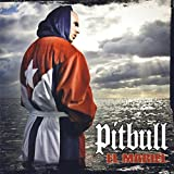 Pitbull - Blood Is Thicker Than Water