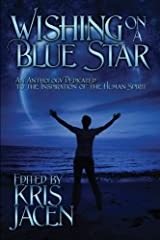 Wishing on a Blue Star Paperback