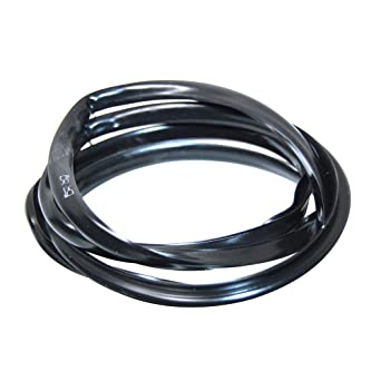 Genuine Homark Oven Main Oven Door Seal