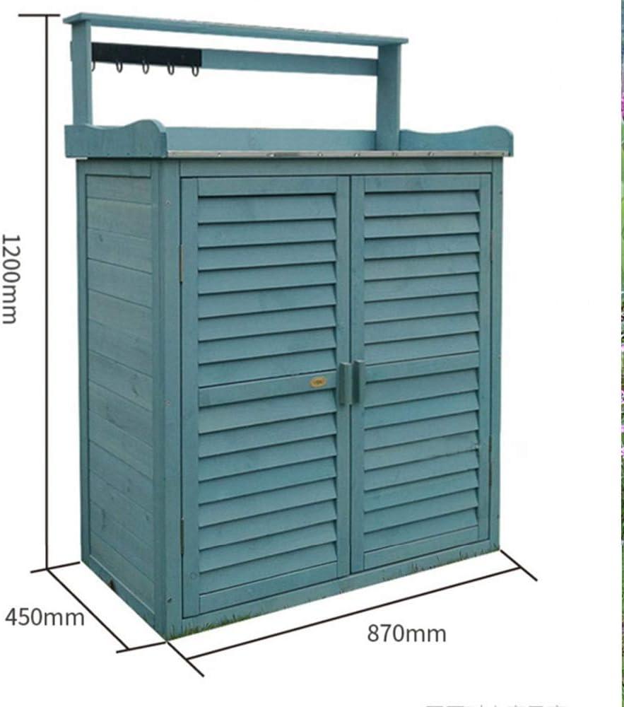Amazon.com Outdoor Storage Box Outdoor Locker Storage