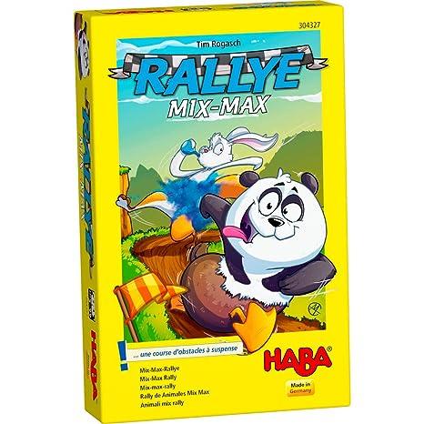 """Résultat de recherche d'images pour """"rallye max haba"""""""