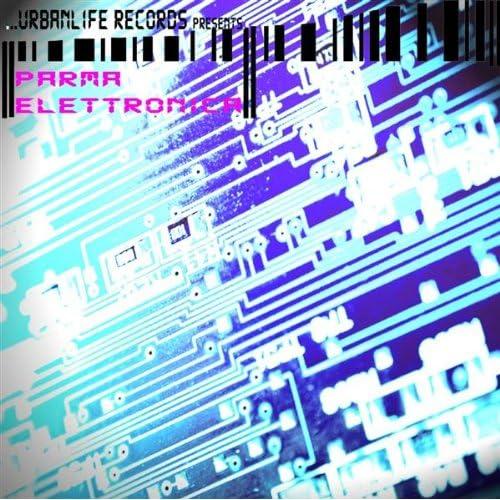 elektro love