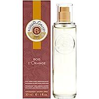 Roger & Gallet Bois D'Orange Eau Frache Bienfaisante Parfume Vapo 30 Ml - 30 ml