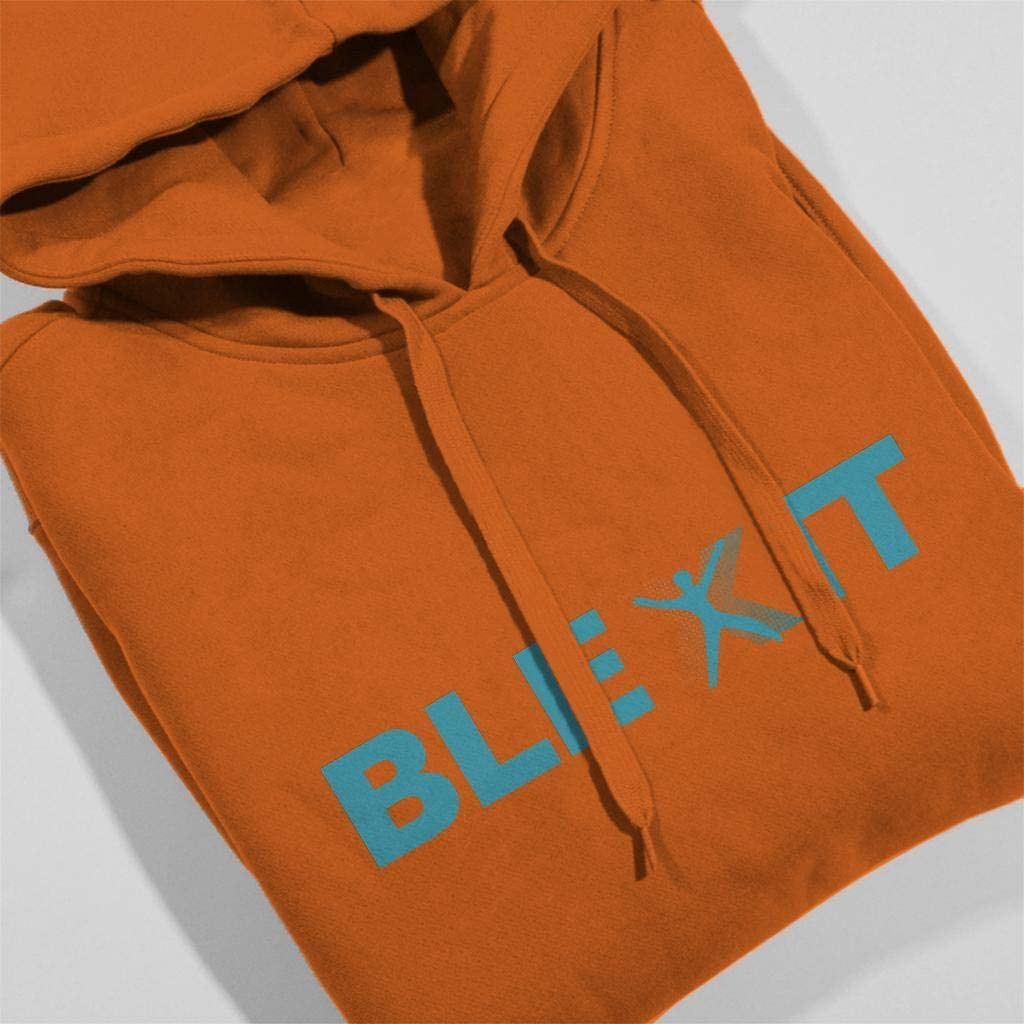 ArtistMixWay Unisex Simulation 3D Alpaca Cat Print Galaxy Pocket Hoodies Sweatshirt