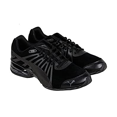 Puma Cell Kilter Mens Trainers Brand New Size Uk 8 Dl18 Copuon