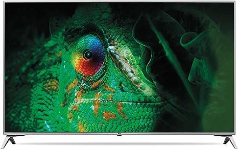 TV LED 60