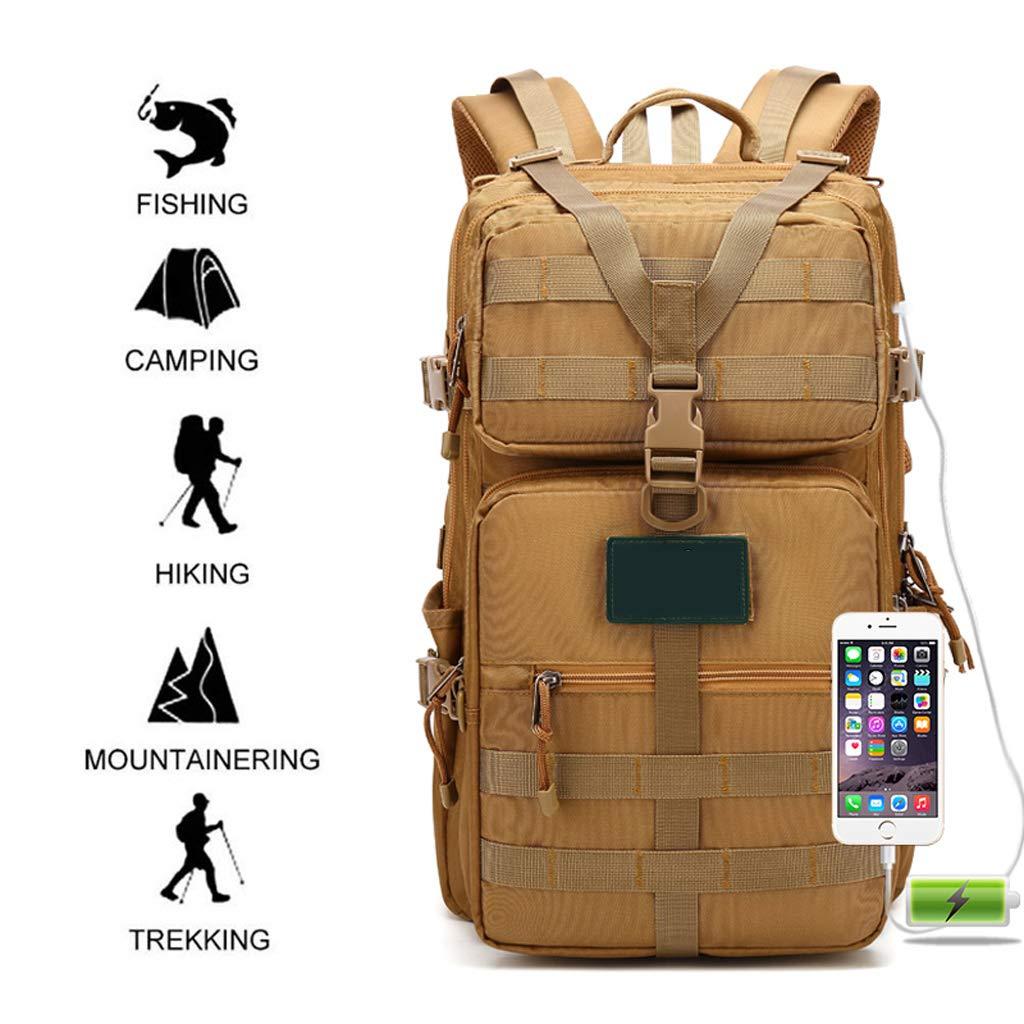 Backpacks oxford cloth backpacks vintage hiking jpg 1024x1024 Cloth  backpacks 8fe28afdd7