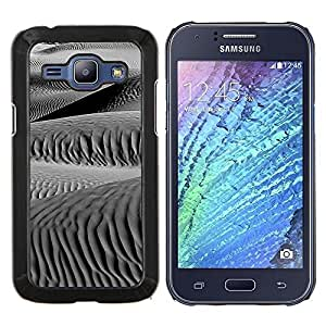 """For Samsung Galaxy J1 J100 , S-type Sunset Beautiful Nature 98"""" - Arte & diseño plástico duro Fundas Cover Cubre Hard Case Cover"""