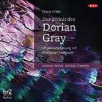 Das Bildnis des Dorian Gray | Oscar Wilde