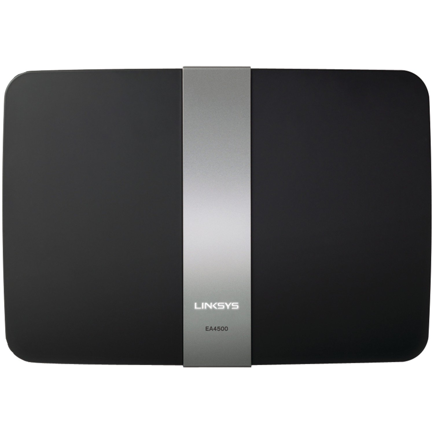 Top 5 Best Wireless Router (2020 Reviews & Buying Guide) 3