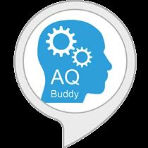 Azure Quiz Buddy (Unofficial)