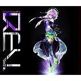 「クロスビーツ・オリジナルサウンドトラックCD」~crossbeats REV. シリーズ・セレクション~プレミアムBOX (初回生産限定盤) 【3CD+1DVD】