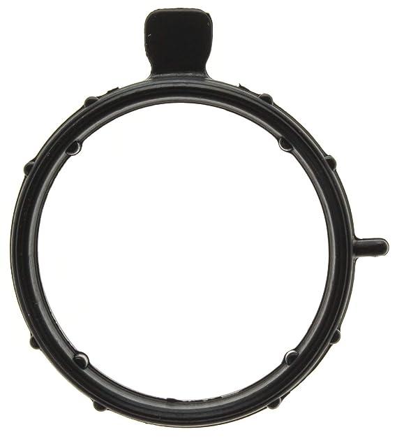 Spark Plug Tube Seal Set Mahle B32562