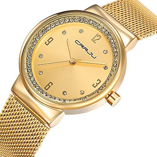 d17d8617b1bc chollocomponentes.wordpress.com - Reloj pulsera con mecanismo de ...
