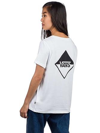 shirt vans damen