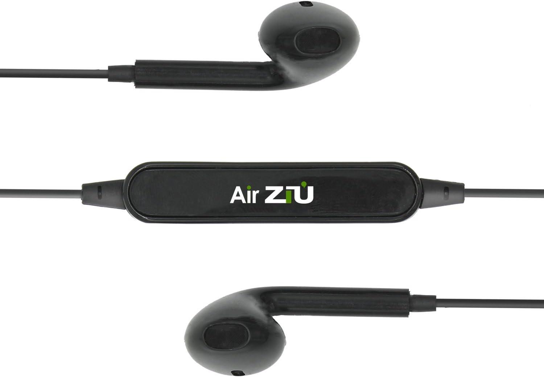 Ziu Smart Items - Auriculares Bluetooth inalámbricos, Deportivos ...