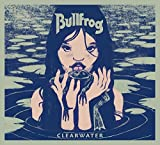 Clearwater by Bullfrog