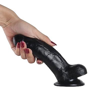 Porn finger sex fuck