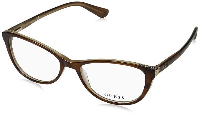 Guess GU2589 C54