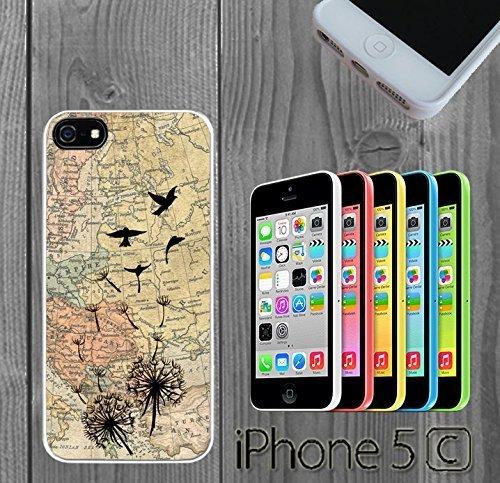 custom iphone 5c otterbox - 6