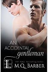An Accidental Gentleman Paperback