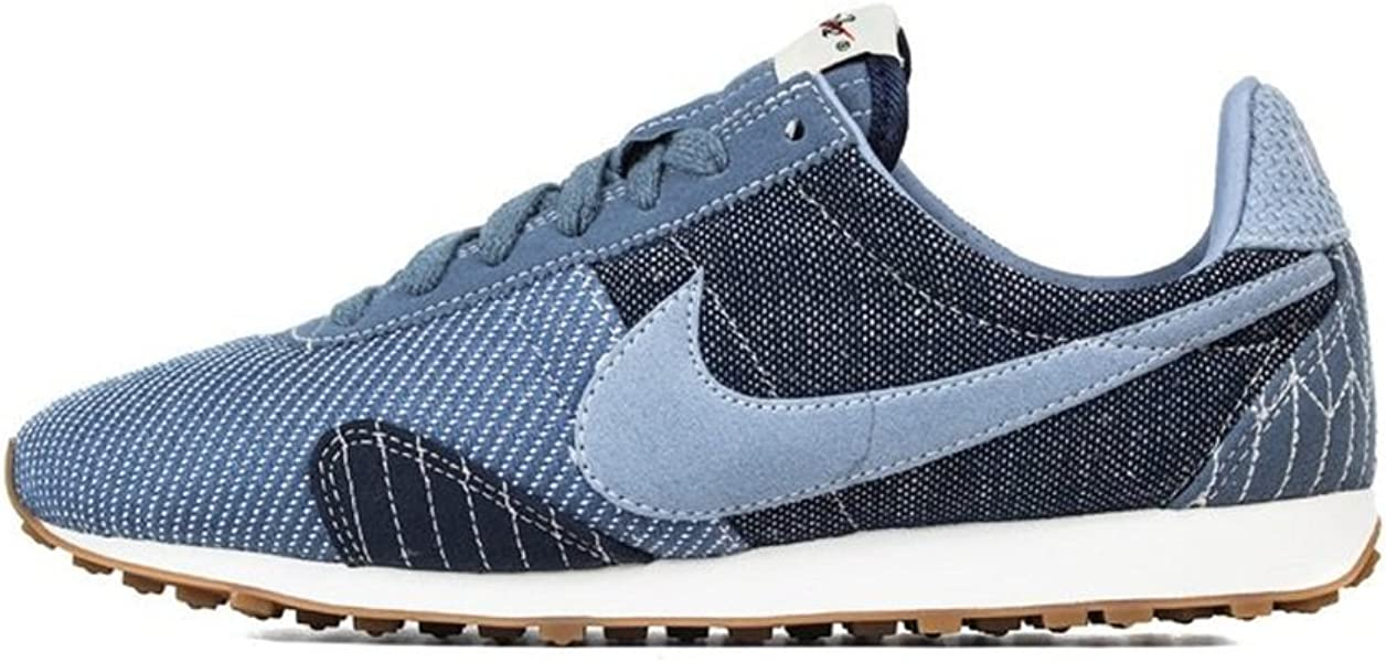 a50be00fa7df1 Nike PRE MONTREAL RACER VNTG PRM Womens fashion-sneakers c_844930-400_6 -  ARMORY BLUE