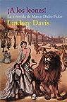 ¡A los leones! par Lindsey Davis