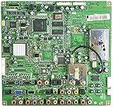 BN94-00969B Main Unit/Input/Signal Board BN41-00694