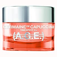 Germaine de Capuccini TIMEXPERT C+ intensive multi - correction cream (A.G.E)
